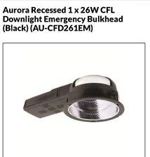Aurora Au-emld2 3 Hour Led Emergency Light