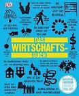 Das Wirtschaftsbuch (2013, Gebundene Ausgabe)