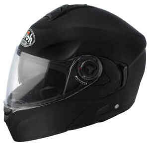Airoh-Rides-Flip-Helmet-Matt-Black-adults