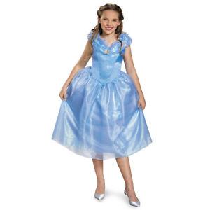 Tween-Cinderella-Movie-Halloween-Costume