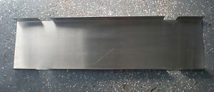 channel, stainless, 5004133-013