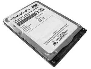 New-MaxDigital-1TB-5400RPM-64MB-Cache-7mm-SATA-6-0Gb-s-2-5-034-Notebook-Hard-Drive