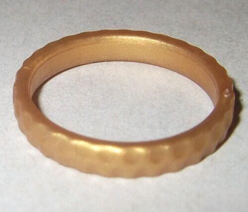 Kopfreifen Kopfring Krone Diadem 14002 gold