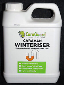 Caravan-CaraGuard-Winteriser-Drain-Down-Fluid-Eco-Anti-Freeze-1-Litre-bottle