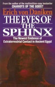Eyes-of-the-Sphinx-The-Newest-Evidence-of-Extraterrestrial-Contact-in-Ancie