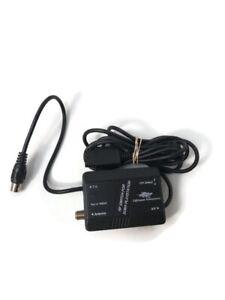 Sony-PlayStation-PS1-PS2-RF-Adapter-TV-RFU-RF-Switch-PlayStation-1-PlayStation-2