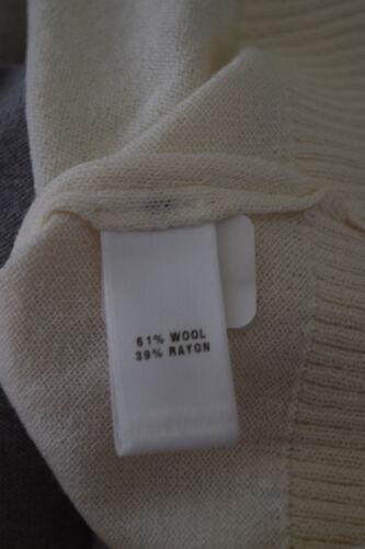 Firkantet Womens Top Textured St Knit Lille John Sweater Zip S Fuld wOHwxYq7