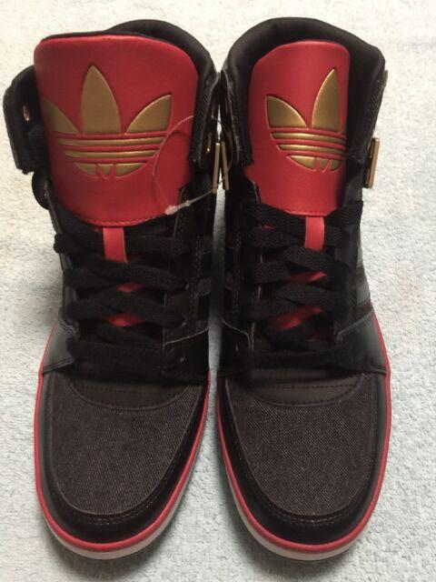 Auftrag Adidas Freemont Herren Damen Schuhe High Top Sneaker