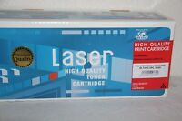 Toner Compatible Ricoh Ric (ttype70) Fax 1700 (kton) Epl 5500 Neuf