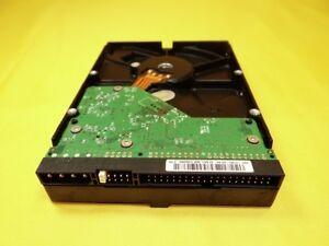 Ide-Pata-Disco-3-5-034-Pulgadas-160GB-Western-Digital-WD1600AABB-Interno-PC-F