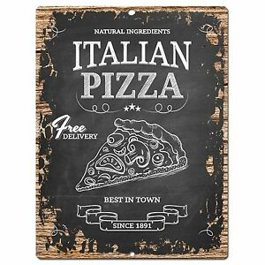 Pp0780 Vintage Italian Pizza Chic Plate Sign Home Shop. Engineering Design Class Good Quality Carpets. Community Colleges In Erie Pa. Virtual Office In Birmingham. Longs Water Technology Alfre Woodard Daughter. Best Website To Sell Used Car. Drug And Alcohol Programs Body Worlds Coupon. Photography Classes Orange County Ca. Medical Schools With Highest Acceptance Rates