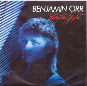 7-034-Benjamin-Orr-Stay-The-Night-Mint-unplayed-Elektra-969-506-7-Germany