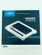 Crucial M225 Drivers PC