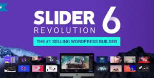 Slider-Revolution-Responsive-WordPress-Plugin-Latest-Version-V6-1-3