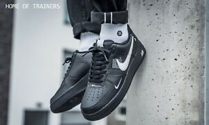 air force 1 07 lv8 utility uomo