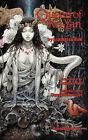 Queen of K'n-yan by Ken Asamatsu (Paperback, 2008)