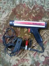 Vintage Sears Inductive Timing Light