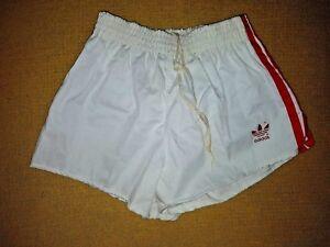 Ebay Sprinter Adidas Shorts Vintage Sporthose Hose Soccer xHHwO7qYt