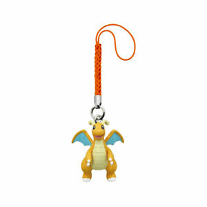 Gengar Takara Tomy Gashapon Pokémon Mascotte Portachiavi Avventura Insieme