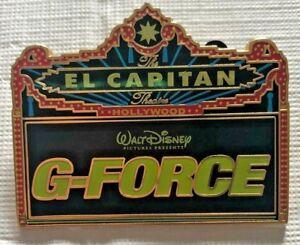 G-Force-El-Capitan-Marquee-DSF-DSSH-Disney-LE-300-Pin-72004