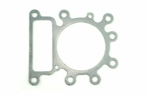 Oregon 50-547 Head Gasket Replacement for Briggs /& Stratton 272171 270836