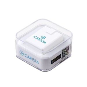 Carista-Bluetooth-OBD2-Adapter-and-App-Diagnose-Customize-and-Service-your-Car