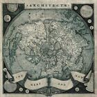The Here and Now by Architects (UK Metal) (CD, Jan-2011, EMI)