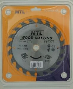 180mm-dia-x-20T-x-20mm-bore-MTL-brand-TCT-Circular-Saw-Blade-for-Wood-cutting