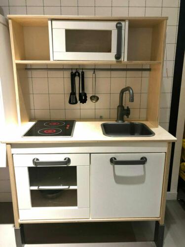 Juguetes de imitación Juguetes Ikea Cerdooo juego cocina