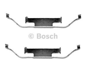 BOSCH-1-987-474-154-Zubehoersatz-Scheibenbremsbelag-fuer-BMW-3er-3er-Coupe