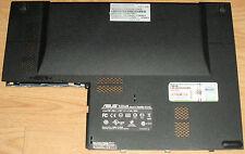 Asus X5DAB CPU RAM Prozessor Heat Hitze Abdeckung Cover Deckel Door
