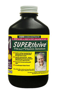 Superthrive-Vitamins-Hormones-Supplement-For-Health-Growth-Of-Your-Plants-4-oz