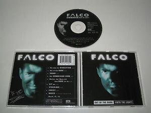 FALCO-OUT-OF-THE-DARK-EMI-7243-4-94469-2-2-CD-ALBUM