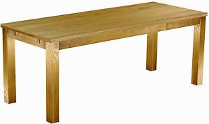 Esstisch-Pinie-Holz-Tisch-massiv-200x80-Brasil-120x120-Eiche-antik-Honig-Weiss