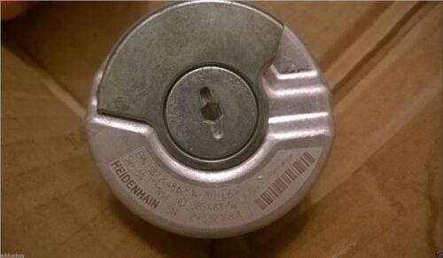 1 Stücke Verwendet Heidenhain Encoder ERN1387 2048 62S14-70 62S1470 ze