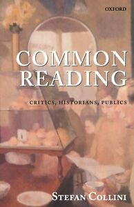 Common-Reading-Critics-Historians-Publics