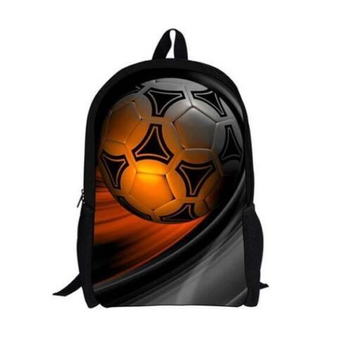 Boy/'s Backpacks Kids Bookbag Daypack Children Primary Backpack 3D Soft Schoolbag