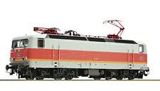 Roco HO 73331 BR 143 579 S-Bahn DC- Digital-SOUND-NEUWARE vom Fachhändler