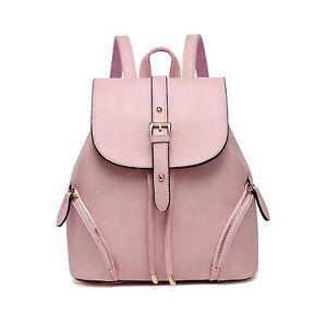 Spring Summer Style Women Backpack Designer Korean Ladies Bag ...