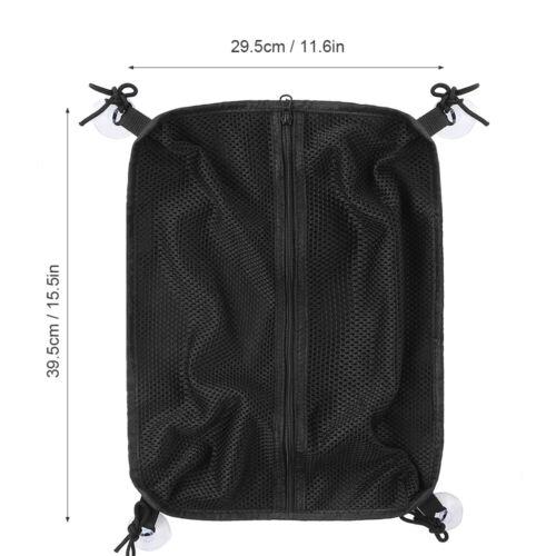 Paddle Board Deck Bag Paddleboard Mesh Bag
