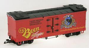 LGB-4472-Reefer-Kuehlwagen-LG-Beer