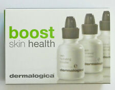 DERMALOGICA Boost Skin Health 3 pc Kit FRESH & NEW IN BOX
