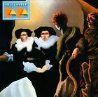 DaDa by Alice Cooper (CD, Jun-1999, WEA International (Sweden))