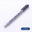 1pcs-Brush-Markers-Pen-Different-Size-Pigment-Liner-Triangular-Fineliner-Pens thumbnail 7