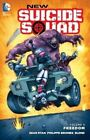 New Suicide Squad: Volume 3 by Sean Ryan (Paperback, 2016)