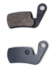 Clarks Skeletal EXO, Magura Marta, SL disc brake pads,1 pair