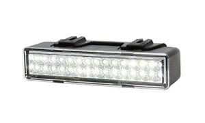 LED-Rueckfahrleuchte-Rueckfahrscheinwerfer-146-5x32-8x50-Anhaenger-LKW-PKW-12V-24V