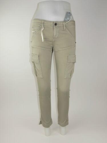 New+ G-Star Trousers Trooper Super Skinny Ankle Women/'s 97632.4072.2684 K2