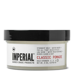 Imperial-Classic-Pomade-6-oz