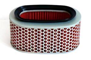 KR-Luftfilter-Air-filter-filtre-a-air-HONDA-NV-750-VT-750-C-C2-DC-1997-2003